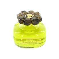 Covet by Sarah Jessica Parker for Women Eau De Parfum Spray (Tester) 3.4 oz