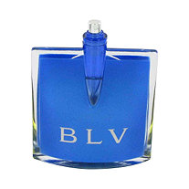 BVLGARI BLV (Bulgari) by Bvlgari for Women Eau De Parfum Spray (Tester) 2.5 oz