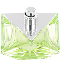 Believe by Britney Spears for Women Eau De Parfum Spray (Tester) 3.4 oz