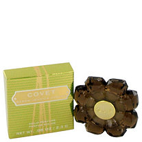 Covet by Sarah Jessica Parker for Women Solid Perfume .08 oz