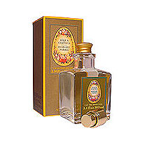 Borsari di Parma by Borsari Eau De Toilette Spray 100ml