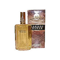 Caesars Woman by Caesars Cologne Spray 100ml