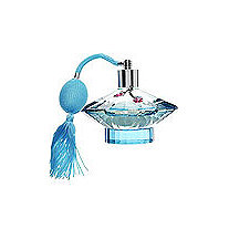 Curious Britney by Brit. Spears Eau De Parfum Spray 100ml /3.4oz