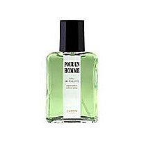 Pour Un Homme by Caron Eau De Toilette Spray 125ml /4.2oz