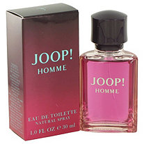 JOOP by Joop! for Men Eau De Toilette Spray 1 oz
