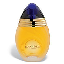 BOUCHERON by Boucheron for Women Eau De Parfum Spray 1.7 oz