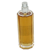 ESCAPE by Calvin Klein for Women Eau De Parfum Spray (Tester) 3.4 oz