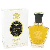 TUBEREUSE INDIANA by Creed for Women Millesime Eau De Parfum Spray 2.5 OZ