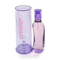 Connexion by Lancome for Women Eau De Toilette Spray 1.7 oz