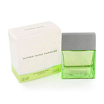 Paradise by Alfred Sung for Women Eau De Parfum Spray 1.7 oz