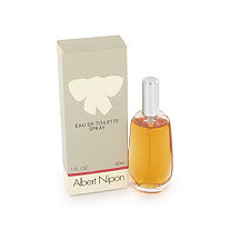 Albert Nipon by Albert Nipon for Women Eau De Toilette Spray 1 oz