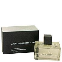 ANGEL SCHLESSER by ANGEL SCHLESSER for Men Eau De Toilette Spray 4.2 oz