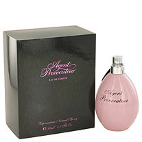 Agent Provocateur by Agent Provocateur for Women Eau De Parfum Spray 1.7 oz