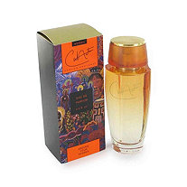 Carlos Santana by Carlos Santana for Women Eau De Parfum Spray 3.4 oz