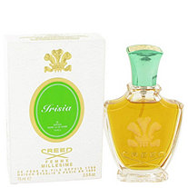 Irisia by Creed for Women Millesime Spray 2.5 oz