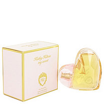 My Secret by Kathy Hilton for Women Eau De Parfum Spray 3.4 oz