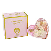 My Secret by Kathy Hilton for Women Roll-on Perfume .25 oz