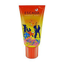 Escada Sunset Heat by Escada for Women Body Lotion 5 oz