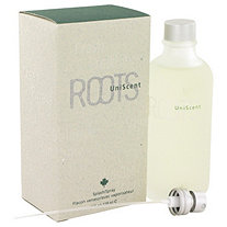 Roots by Coty for Men Eau De Toilette Spray 4 oz