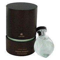 Jade by Banana Republic for Women Eau De Parfum Spray 3.4 oz