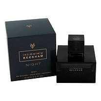 Intimately Beckham Night by David Beckham for Men Eau De Toilette Spray 1.7 oz