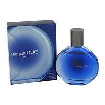 Due by Laura Biagiotti for Men After Shave 1.6 oz