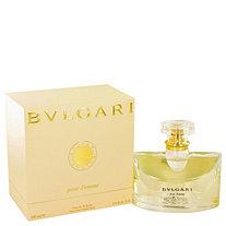 BVLGARI (Bulgari) by Bvlgari for Women Eau De Toilette Spray 3.4 oz