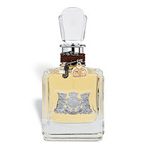Juicy Couture by Juicy Couture for Women Eau De Parfum Spray 3.4 oz