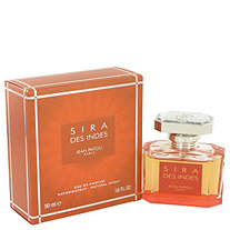 Sira Des Indes by Jean Patou for Women Eau De Parfum Spray 1.6 oz