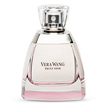 Vera Wang Truly Pink by Vera Wang for Women Eau De Parfum Spray 1.7 oz.