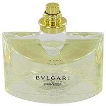 BVLGARI (Bulgari) by Bvlgari for Women Eau De Parfum Spray (Tester) 3.4 oz