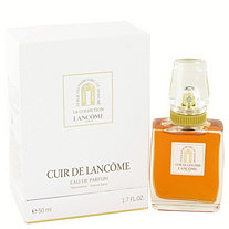 Cuir De Lancome by Lancome for Women Eau De Parfum Spray 1.7 oz