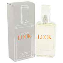 Vera Wang Look by Vera Wang for Women Eau De Parfum Spray 1.7 oz