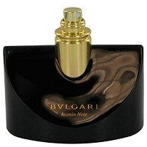Jasmine Noir by Bvlgari for Women Eau De Parfum Spray (Tester) 3.4 oz