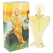 Siren by Paris Hilton for Women Eau De Parfum Spray 3.4 oz