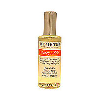 Honeysuckle Cologne Spray 4 oz