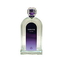 Violette Eau De Toilette Spray 3.4 oz