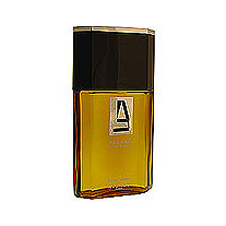 Azzaro Men Eau De Toilette Spray 3.4 oz