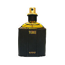 Ferre For Man Eau De Toilette Spray 4.2oz Gold