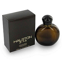 HALSTON Z-14 by Halston for Men Cologne 2.5 oz