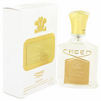 MILLESIME IMPERIAL by Creed for Men Millesime Spray 2.5 oz