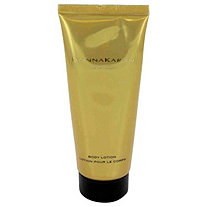 Donna Karan Gold by Donna Karan for Women Body Lotion 3.4 oz