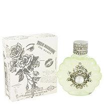 True Religion by True Religion for Women Eau De Parfum Spray 3.4 oz