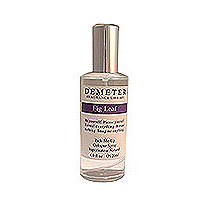 Fig Leaf Cologne Spray 4 oz