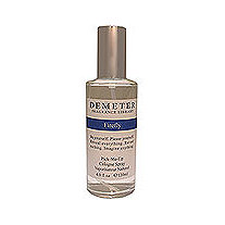 Fire Fly Cologne Spray 4 oz