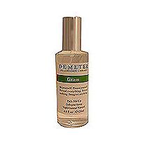 Grass Cologne Spray 4 oz