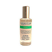 Mojito Cologne Spray 4 oz