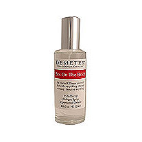 Sex On The Beach Col Spray 4 oz