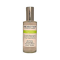Sugar Cane Cologne Spray 4 oz