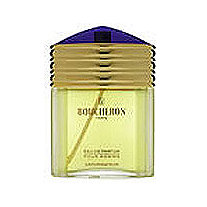 Boucheron Men Eau De Parfum Spray 3.4 oz